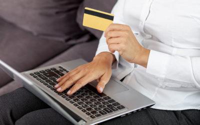 Cómo reconocer ofertas falsas de empleo