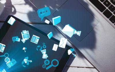 Consejos para proteger tus datos personales durante tu búsqueda de empleo online